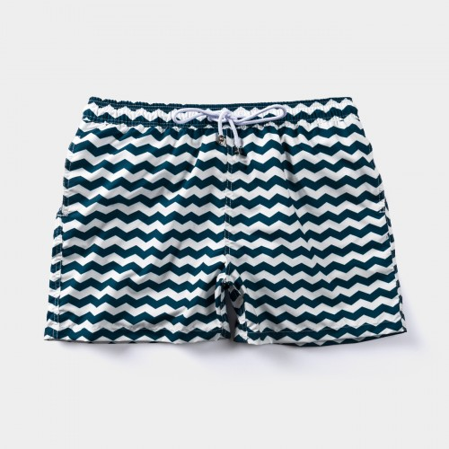 Kopakawana Swim Shorts