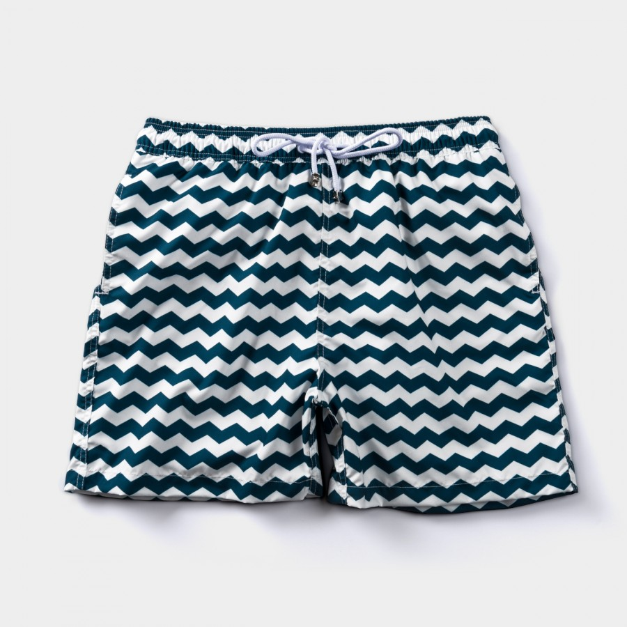 Kopakawana Board Shorts