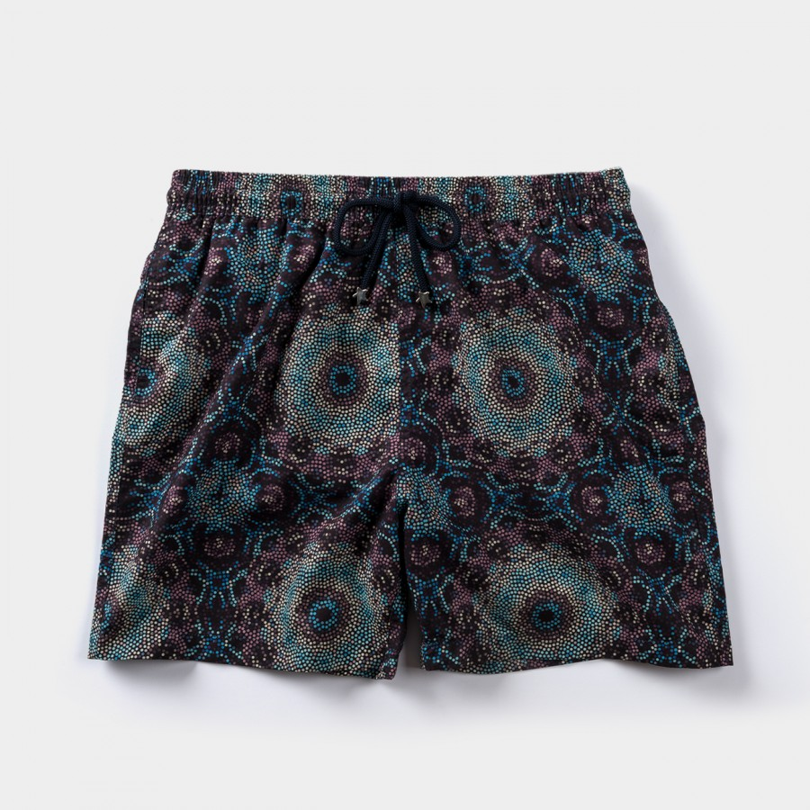 Kalos Board Shorts