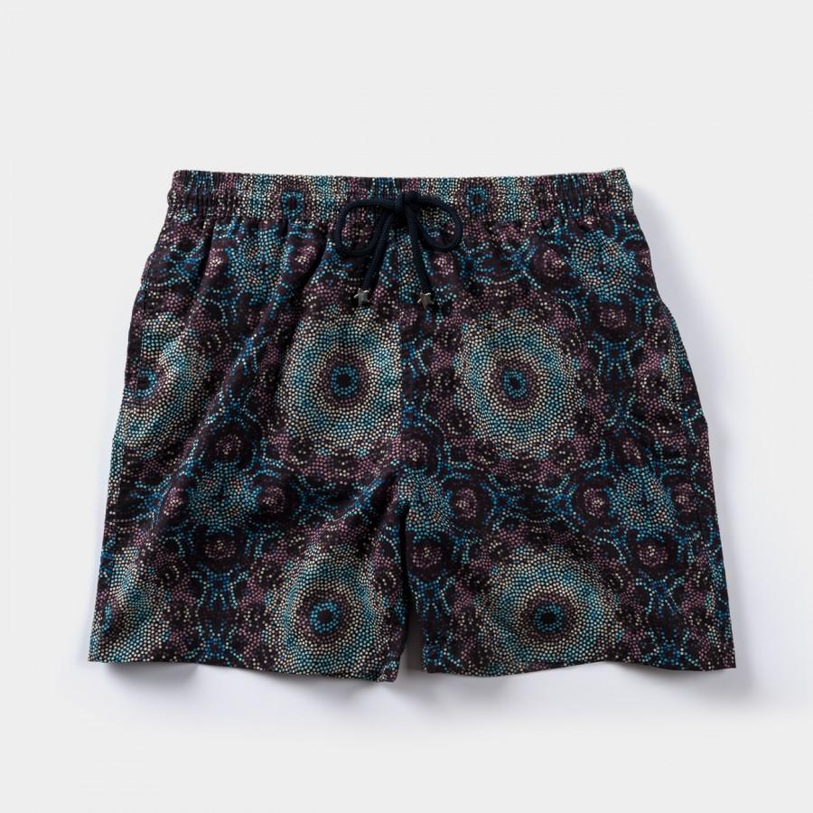 Kalos Swim Shorts