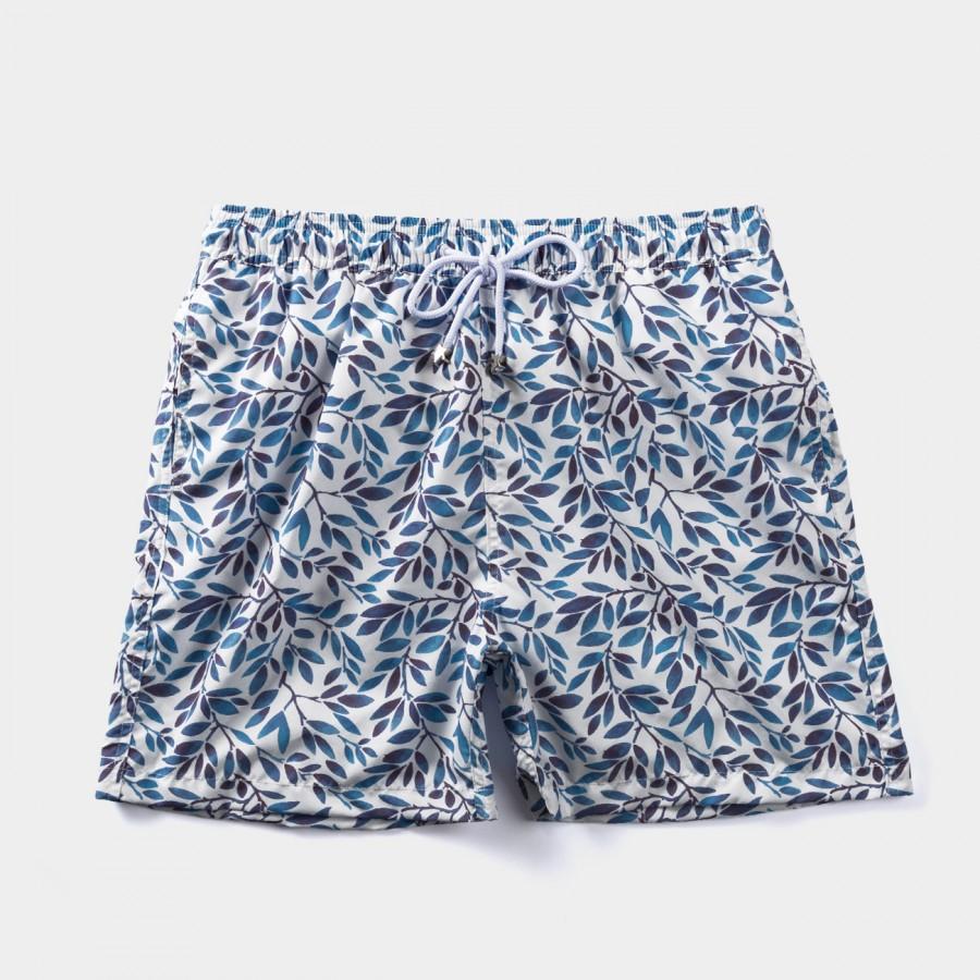 Olea Board Shorts