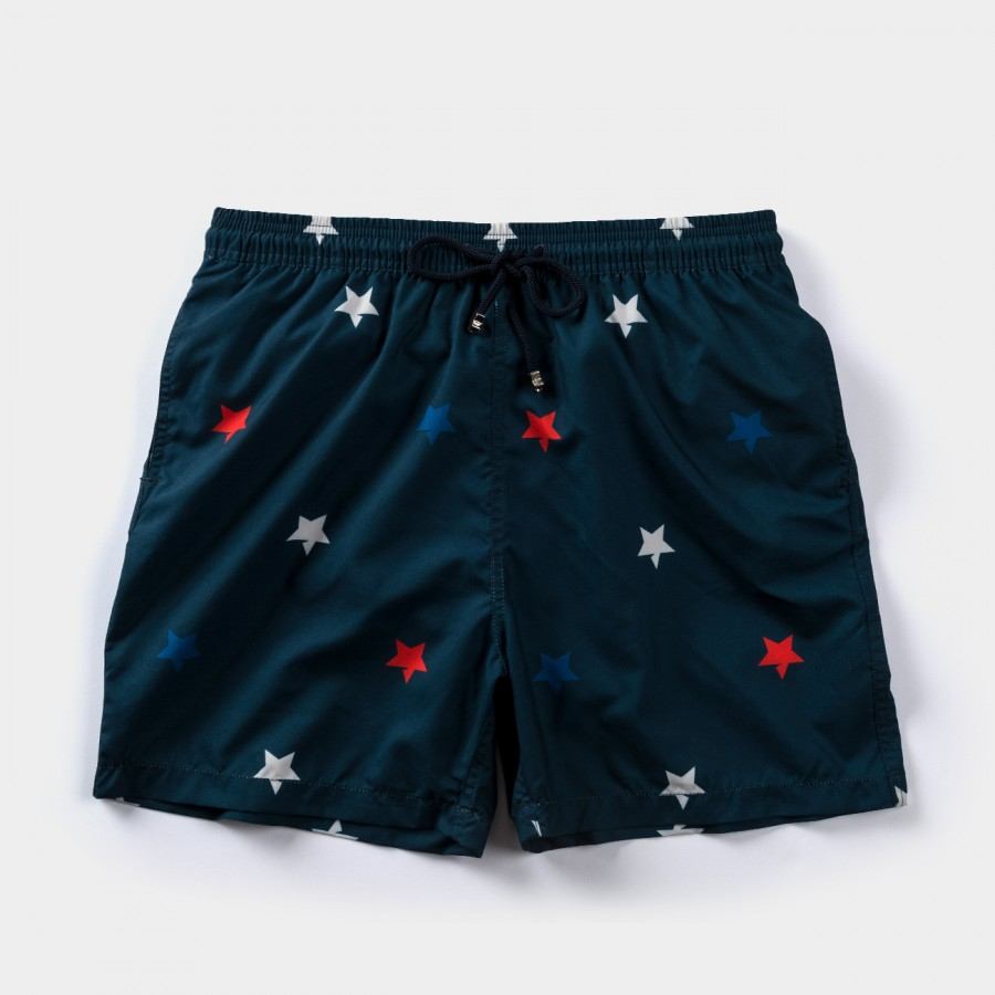 Bradley Board Shorts