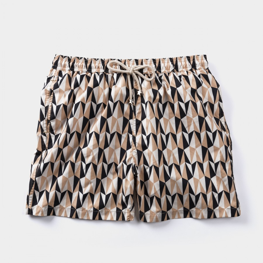 Luxor Swim Shorts