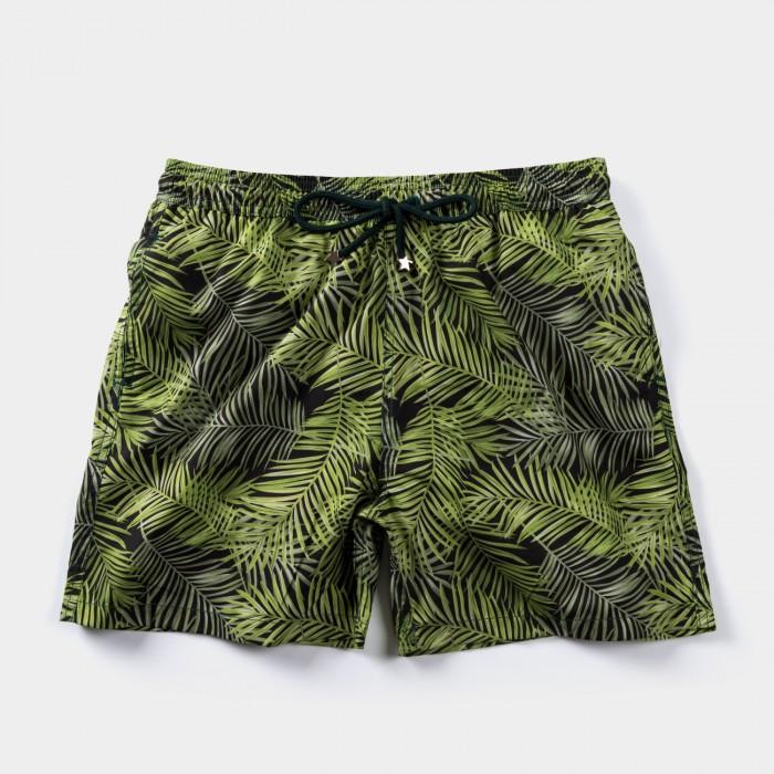 Areca Board Shorts
