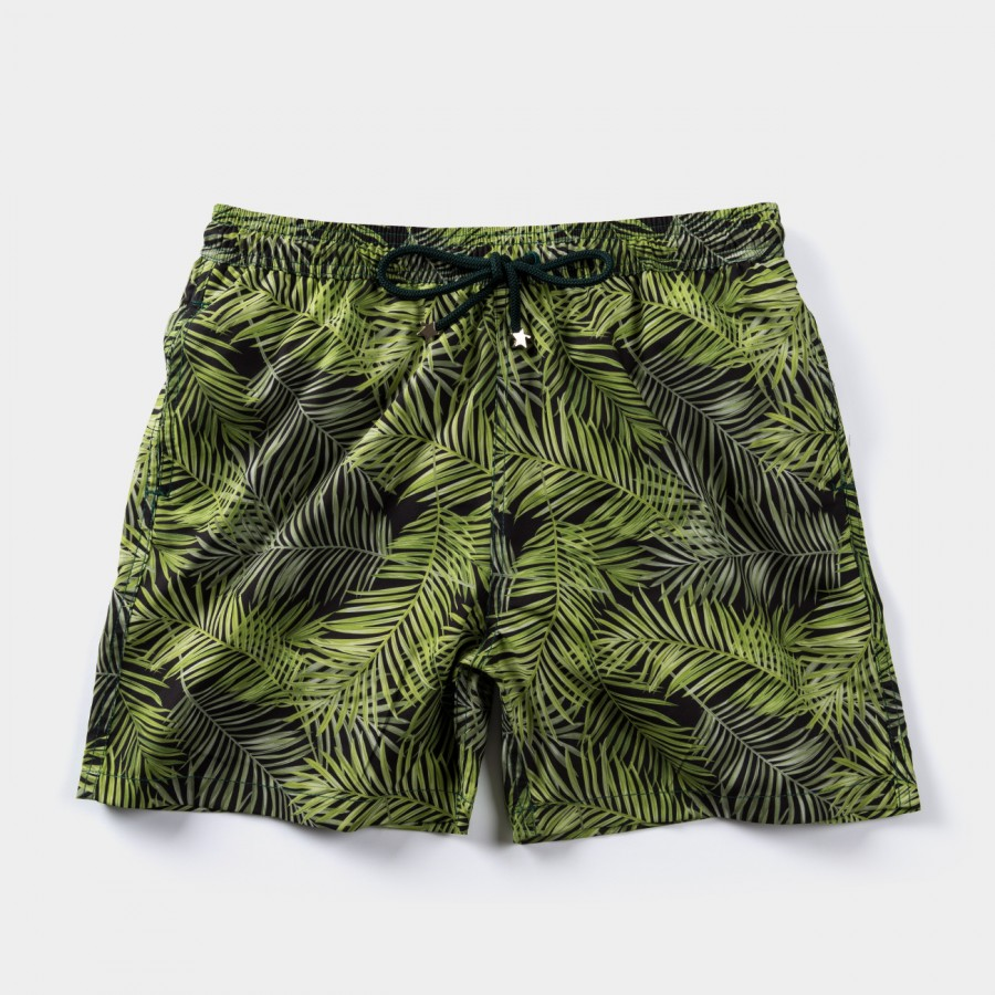 Areca Board Shorts