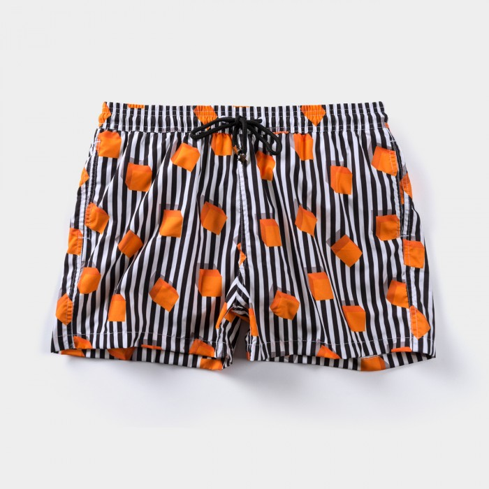 Pardo Swim Shorts