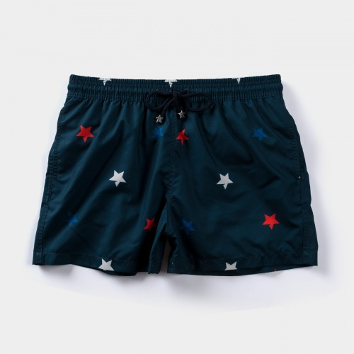 Bradley Swim Shorts