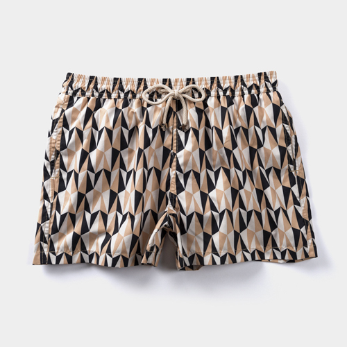 Luxor Swim Shorts