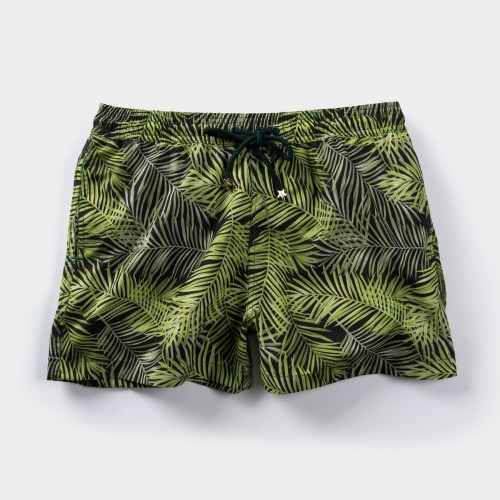 Areca Swim Shorts