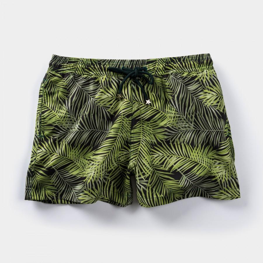 Areca Swim Shorts