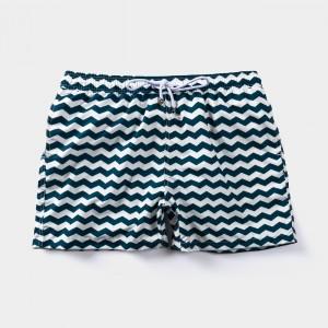 Kopakawana Swim Shorts