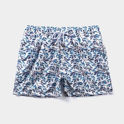Olea Swim Shorts